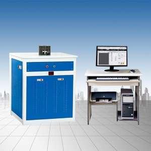 GBW-60B微机控制杯突试验机